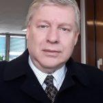 Alberto Hutschenreuter
