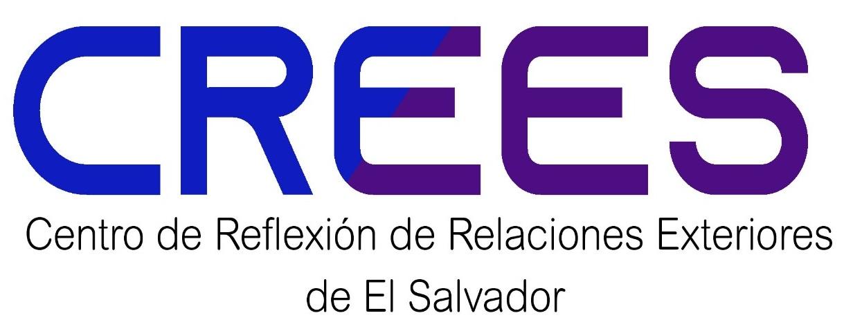 Centro de Reflexión de Relaciones Exteriores de El Salvador (CREES).